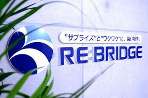 株式会社リブリッジ